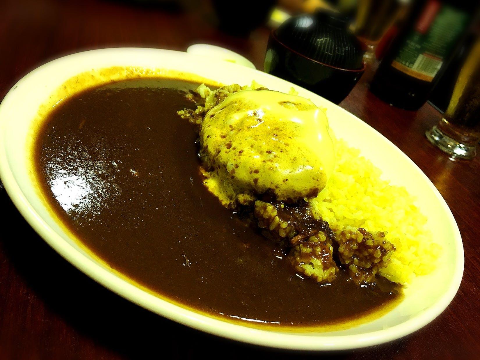 PoPoys Japanese Restaurant | yathar