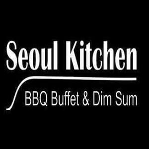 Seoul Kitchen Bbq Buffet & Dimsum | yathar