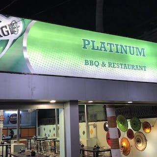 Platinum Restaurant & BBQ | yathar