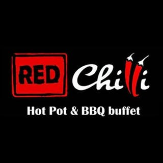 RED Chilli Hot Pot  & BBQ Buffet | yathar