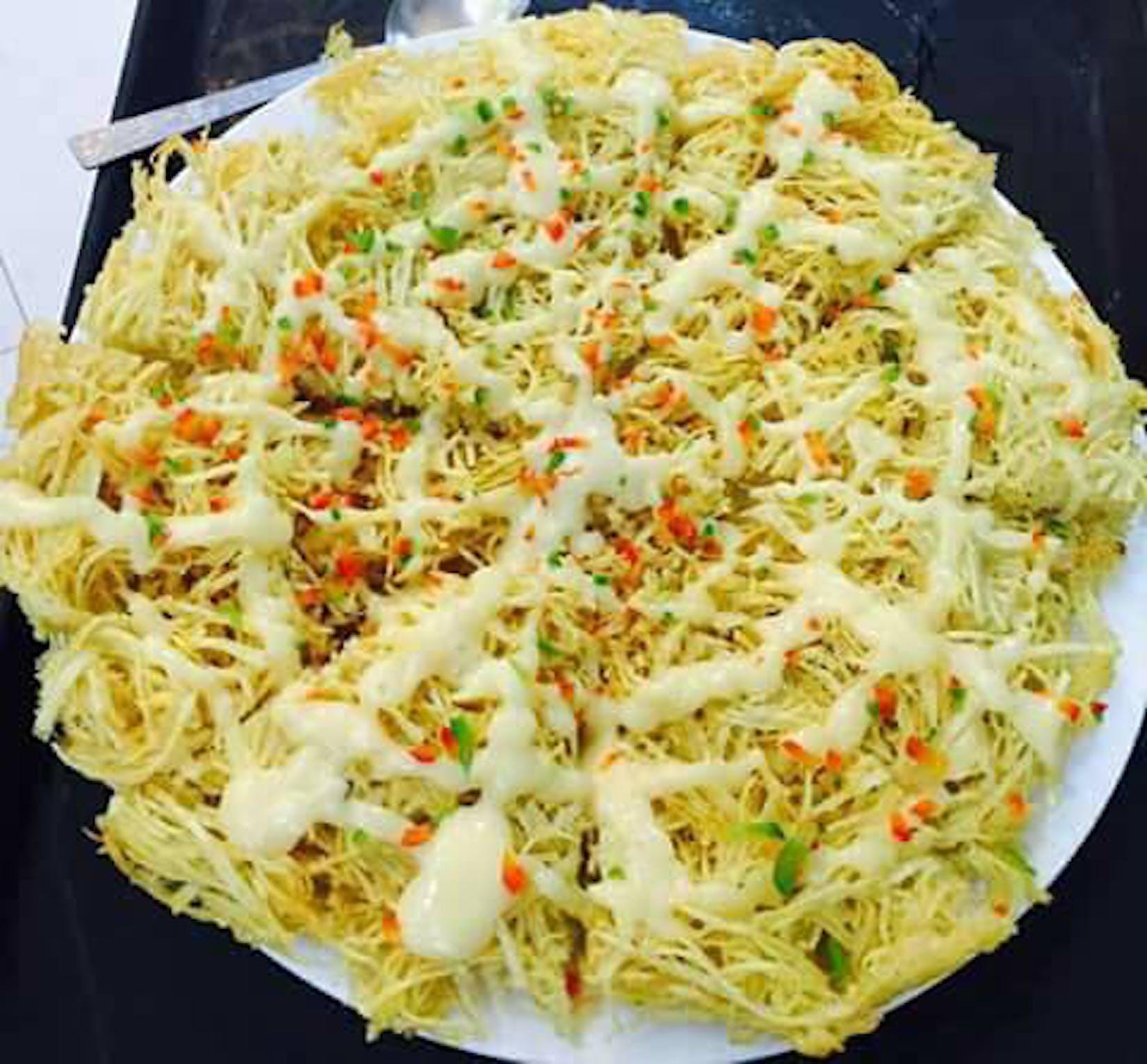 Maw Shan Htar Nay Restaurant | yathar