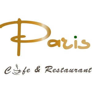 Paris Cafe & Restaurant | yathar