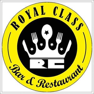Royal Class Restaurant & Bar | yathar