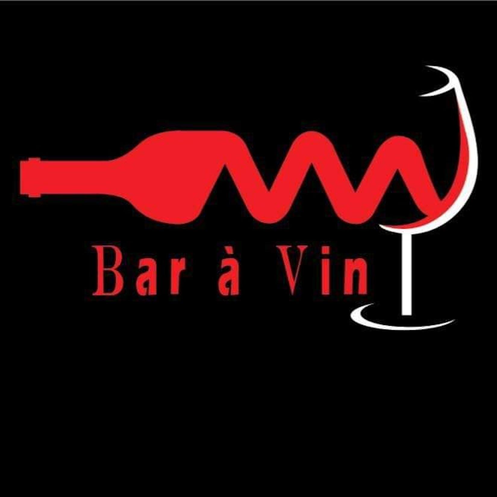 Bar à Vin   yathar
