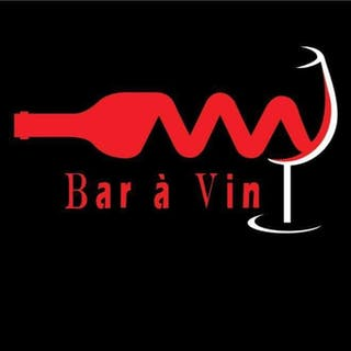 Bar à Vin | yathar