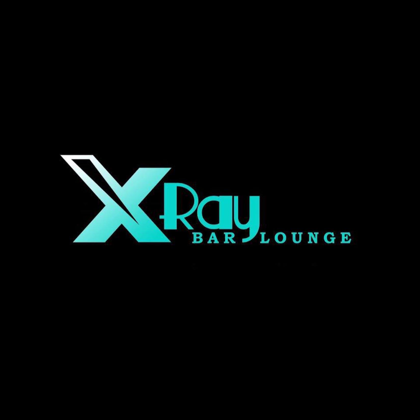 X-Ray Bar & Lounge | yathar