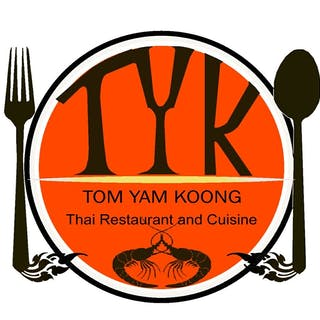 Tom Yam Koong 《Thai Food 》 | yathar