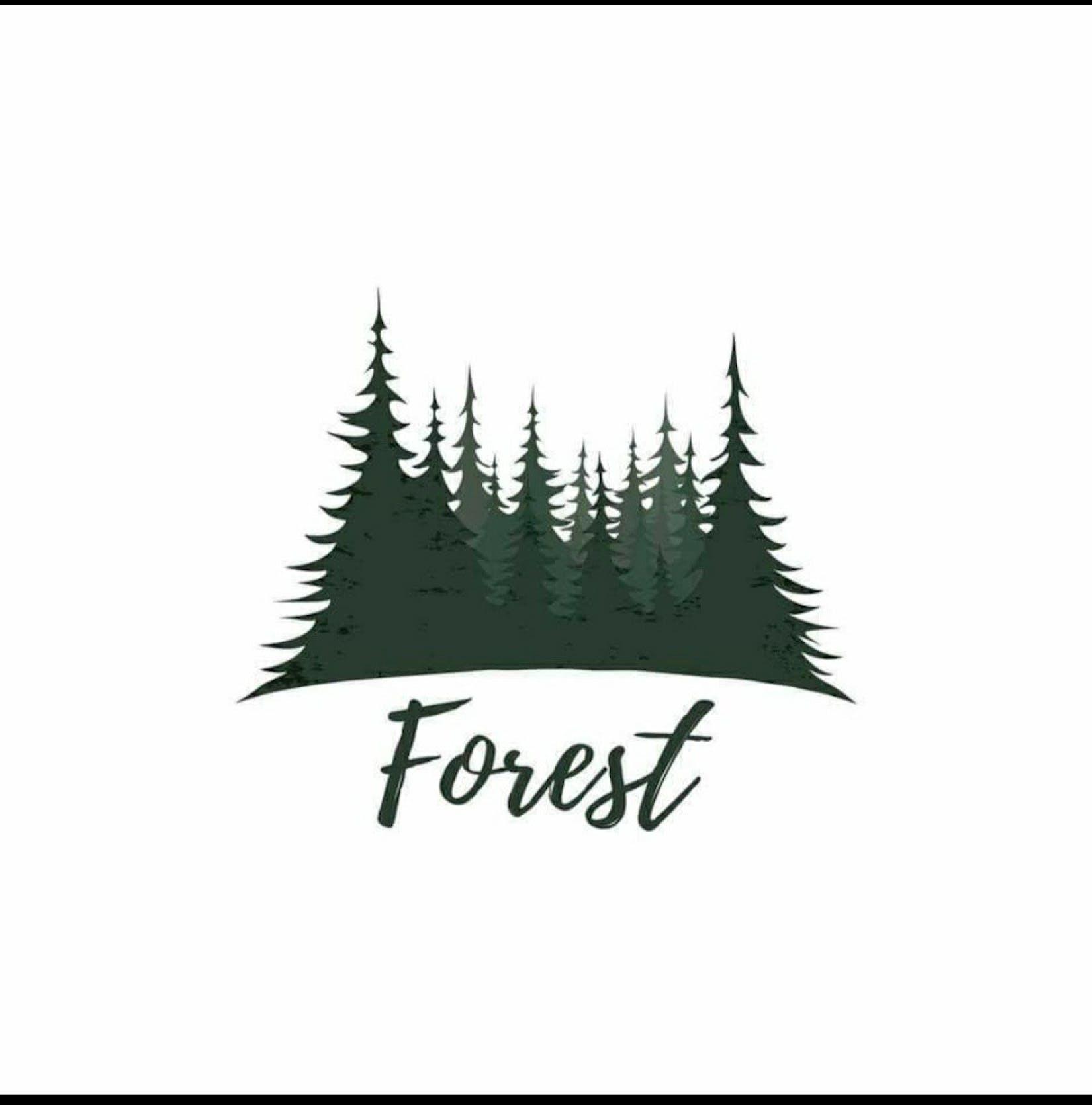 Forest BBQ | yathar