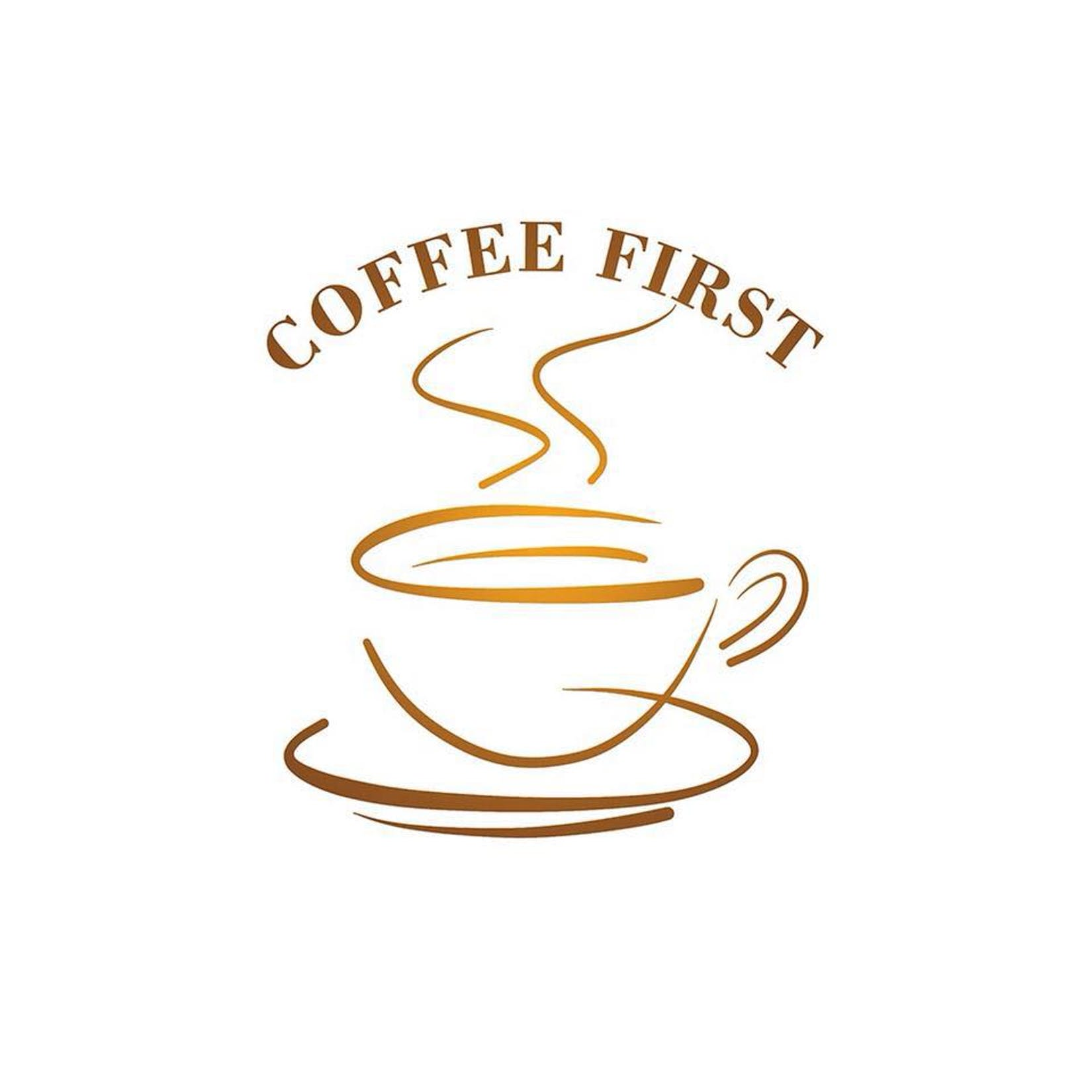 Coffee first Cafe | yathar