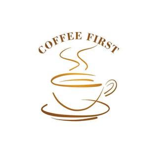 Coffee first Cafe | yathar