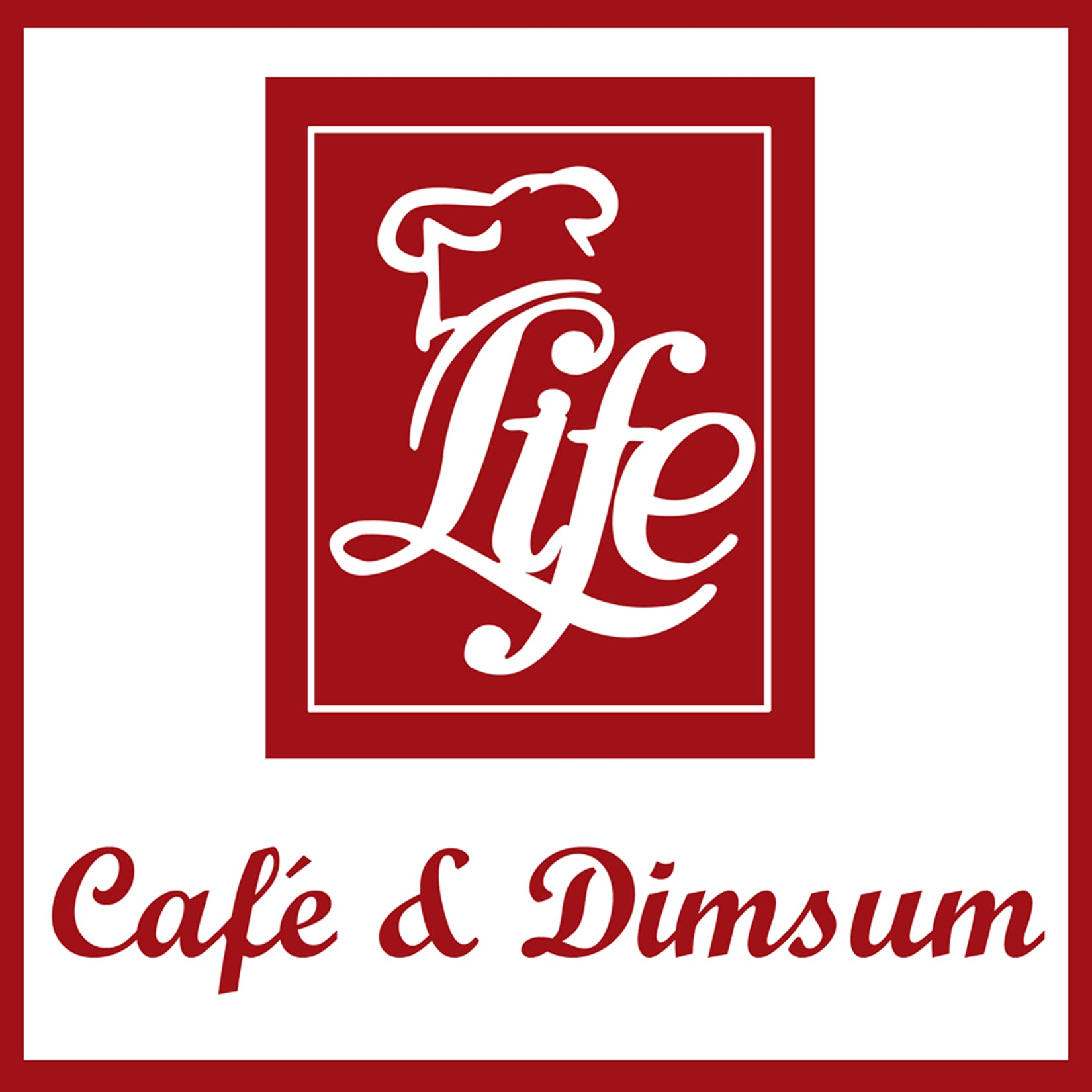 Life Cafe Mdy | yathar
