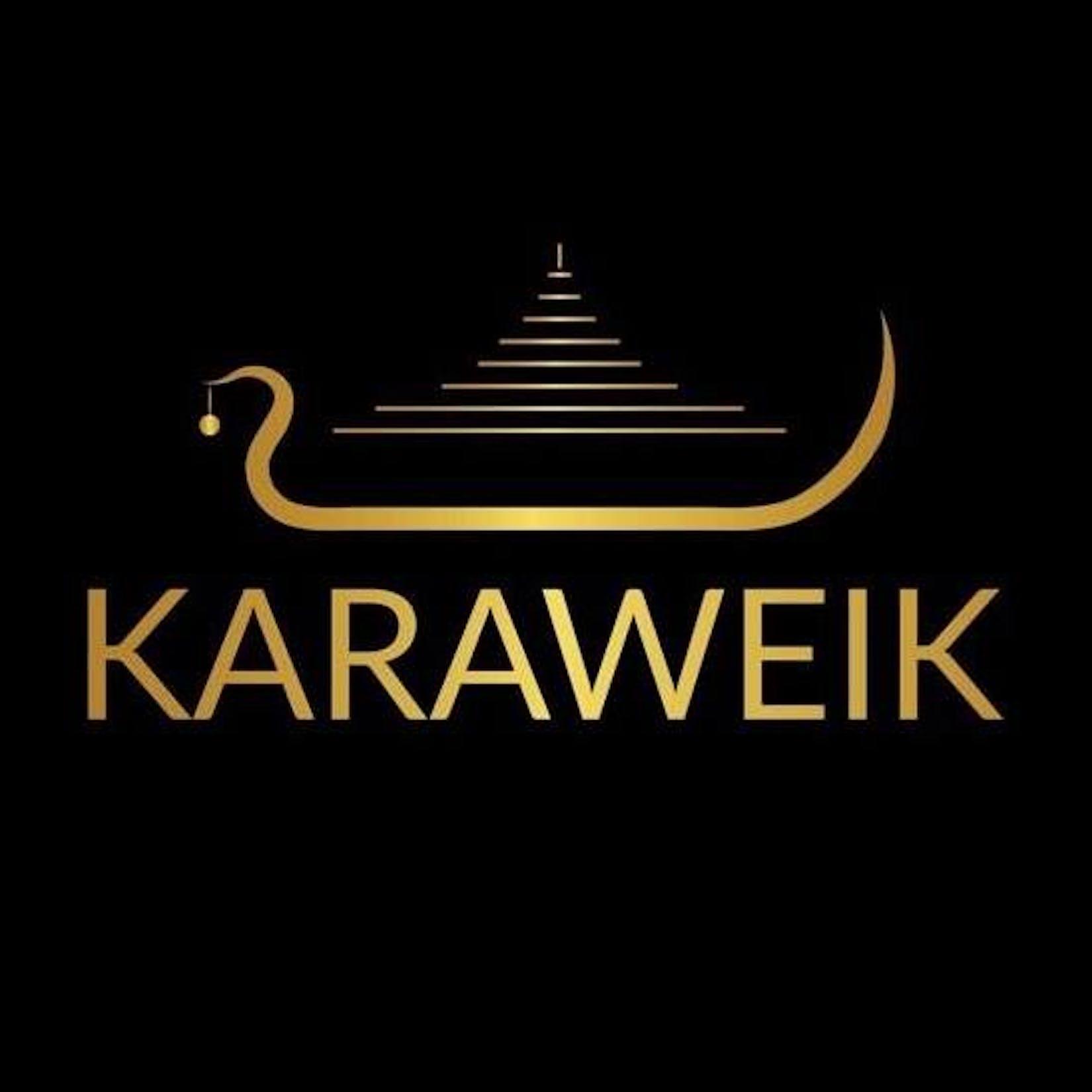 Karaweik | yathar