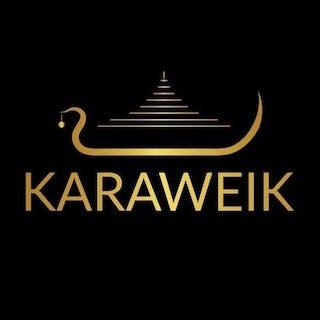 Karaweik   yathar