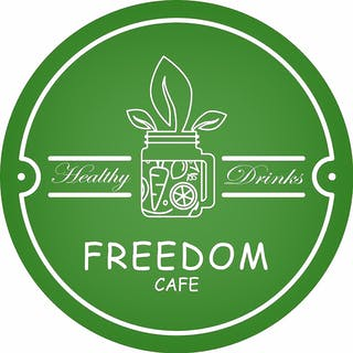 Freedom Cafe | yathar