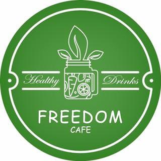 Freedom Cafe | yathar