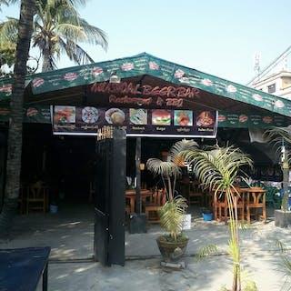 Musical Beer Bar & KTV | yathar