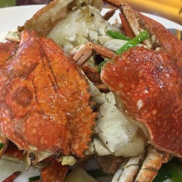 Mani Yadanar photo by Nao Kinemori  | yathar