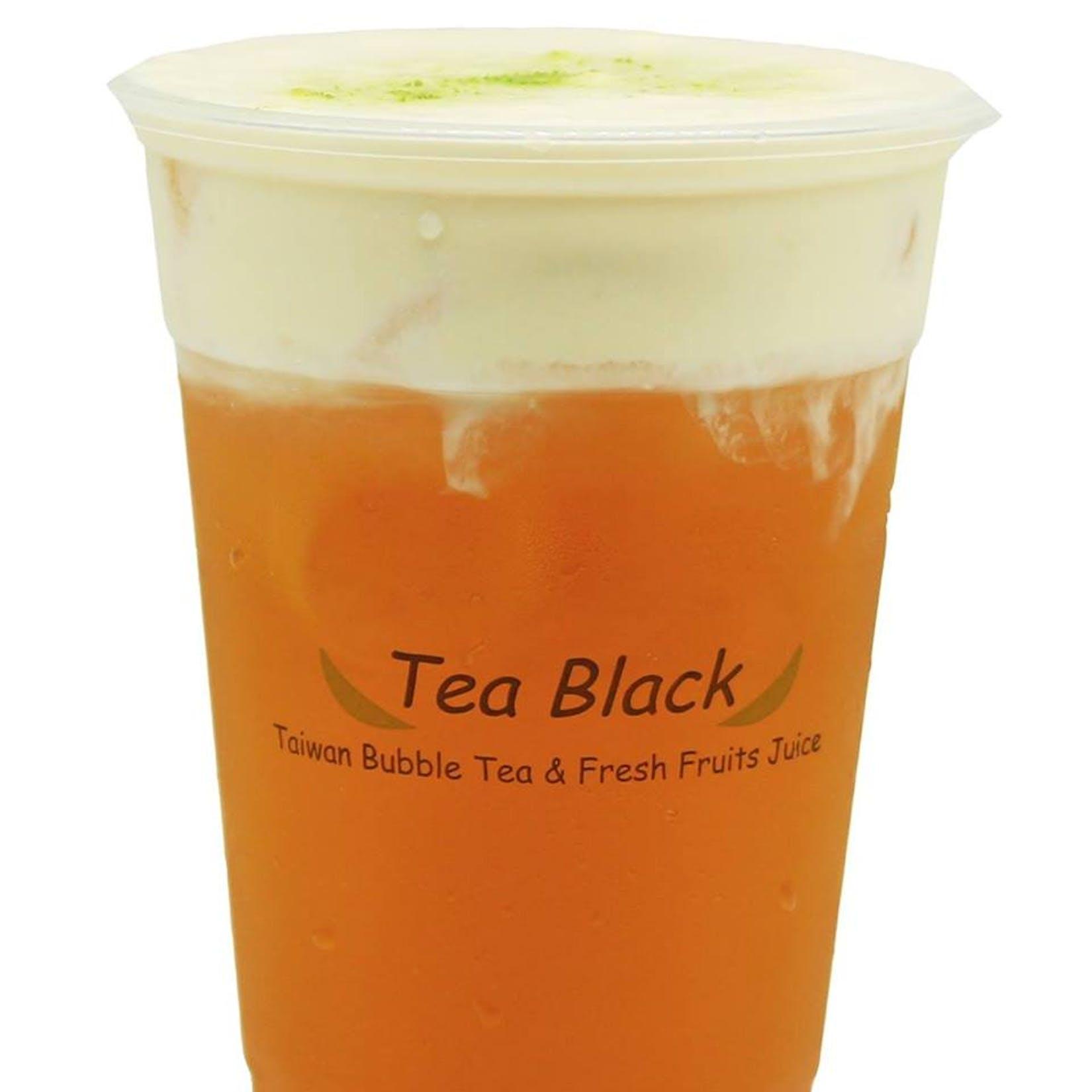 Tea Black | yathar