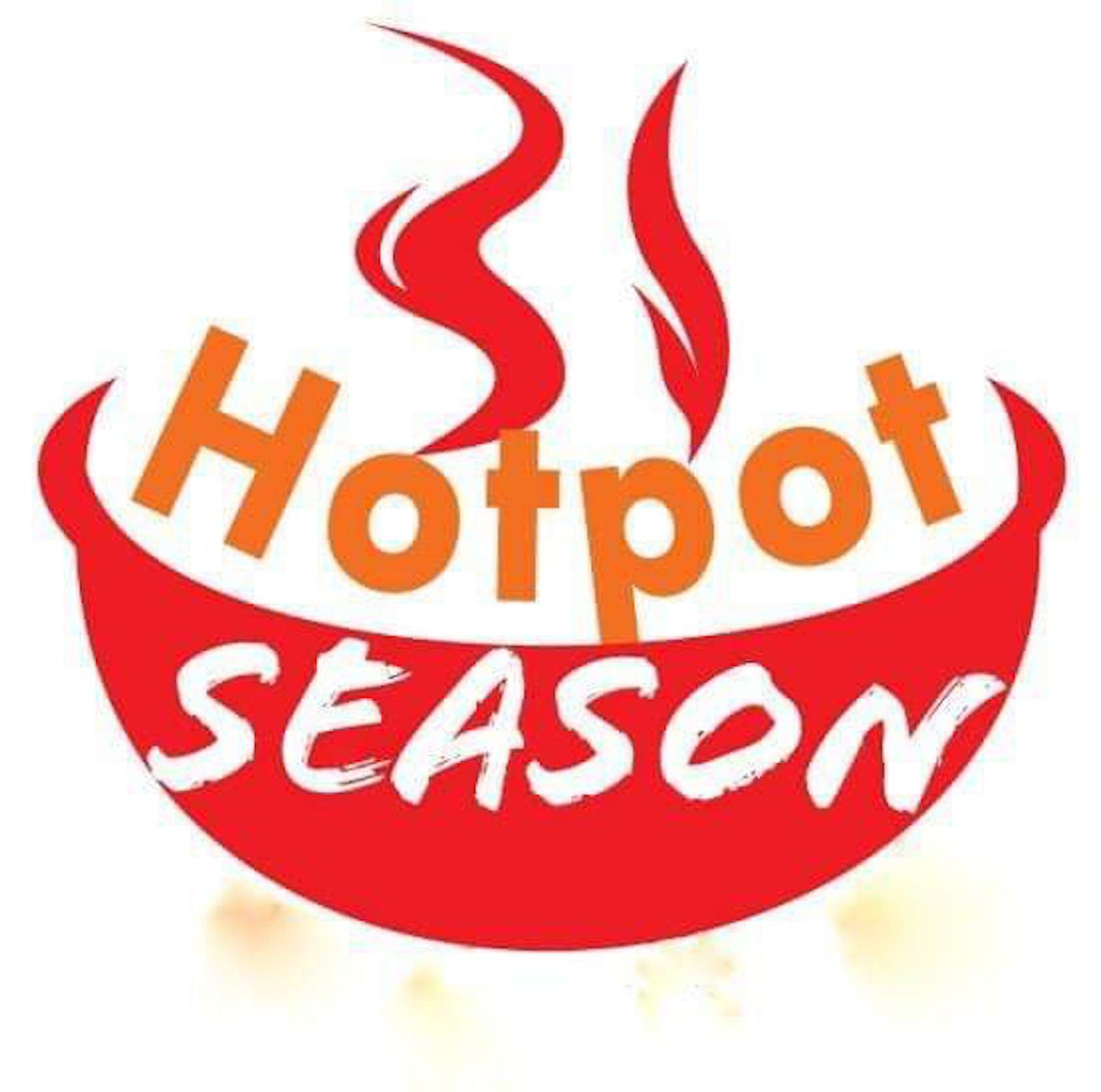 Hotpot Season   yathar