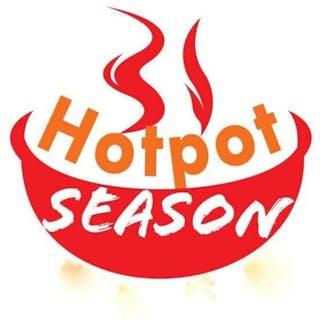 Hotpot Season | yathar