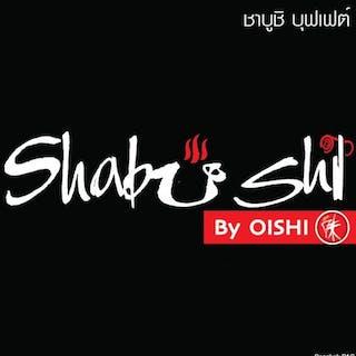 Shabushi Myanmar | yathar