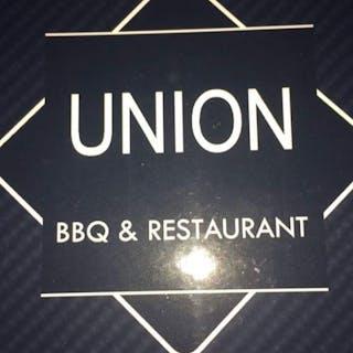 Union B.B.Q & Restaurant | yathar