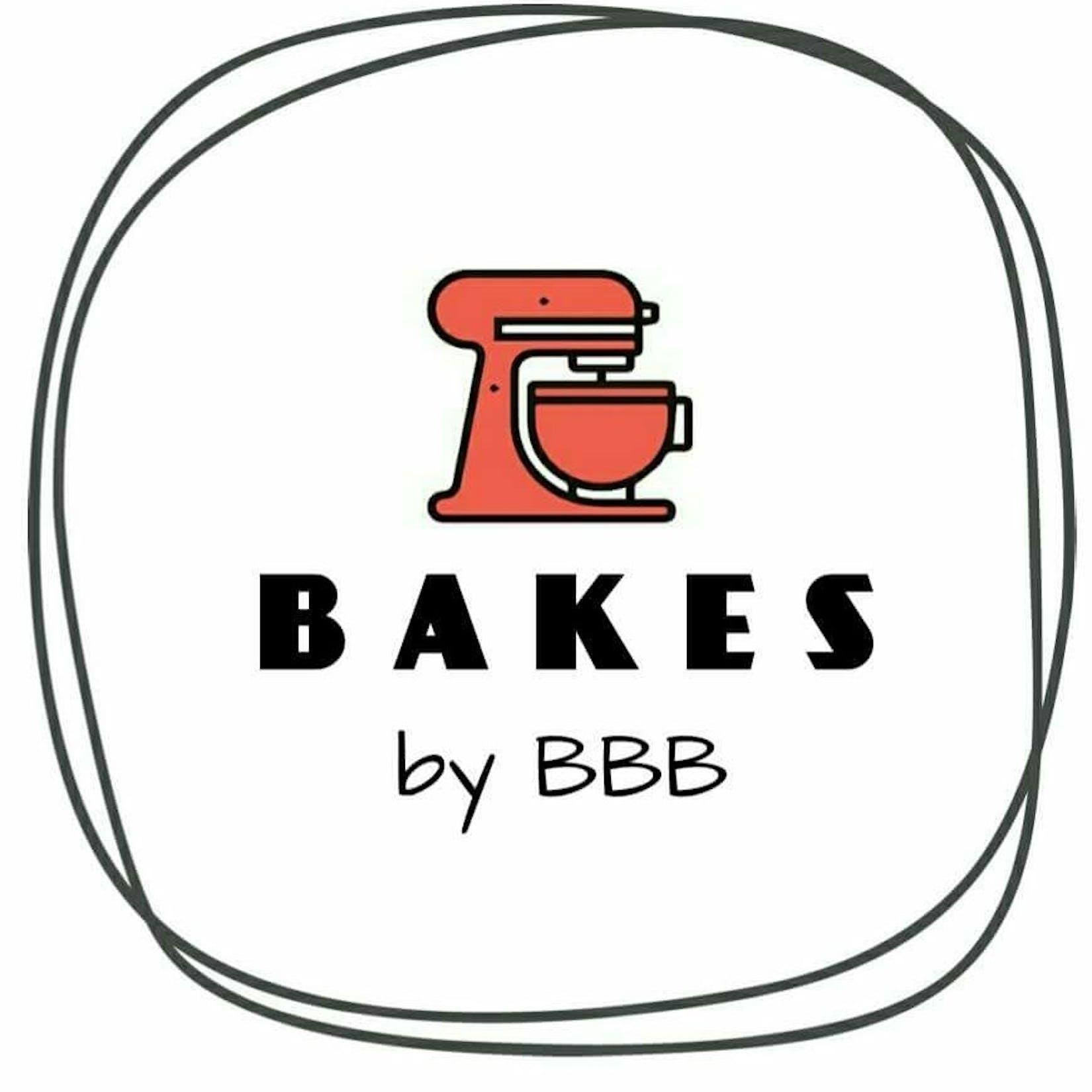 Bakes by BBB Mandalay | yathar