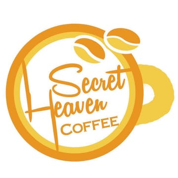 Secret Heaven Cafe photo by Myint Thet Zaw  | yathar