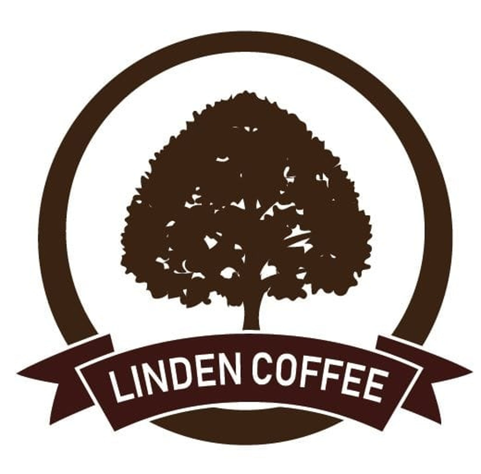 Linden Coffee | yathar
