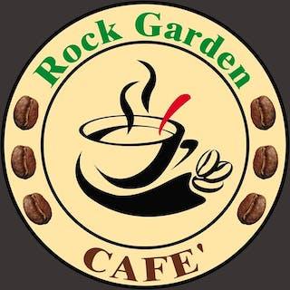 Rock Garden Cafe'   yathar