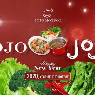 Jo Jo Hot Pot (Kyeemyindaing) | yathar