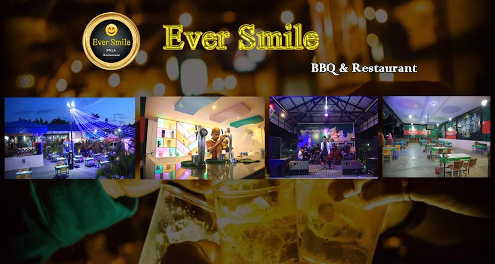 Ever Smile Restaurant | yathar
