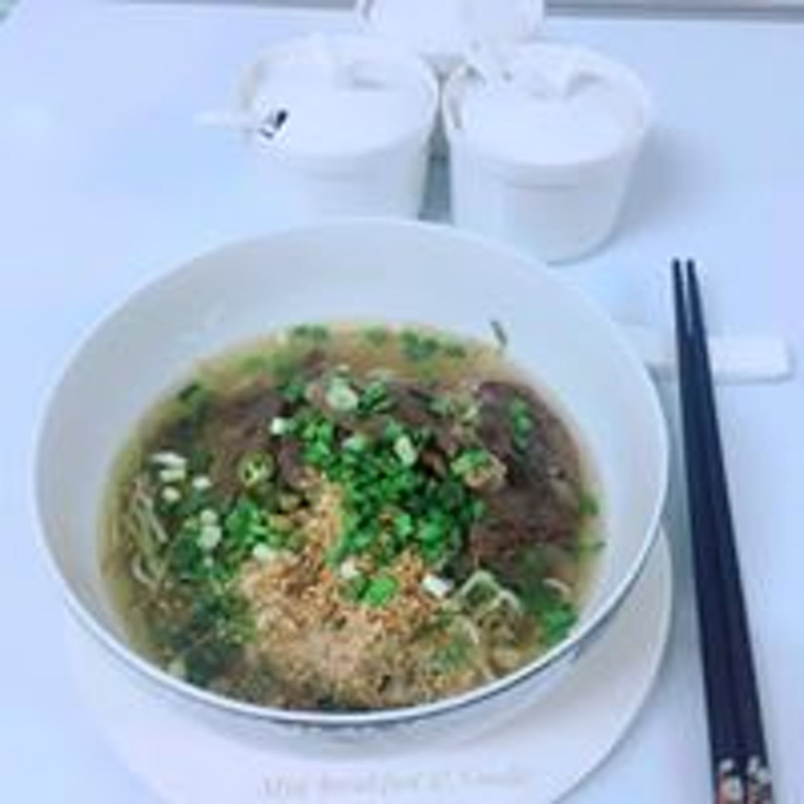 MYA'S Noodle Shop | yathar