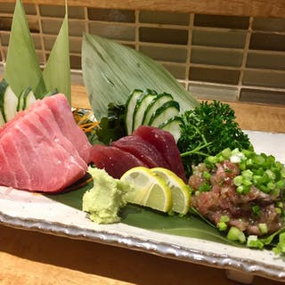 Kawashima Champion Seafood BBQ & Japanese Cuisine   yathar