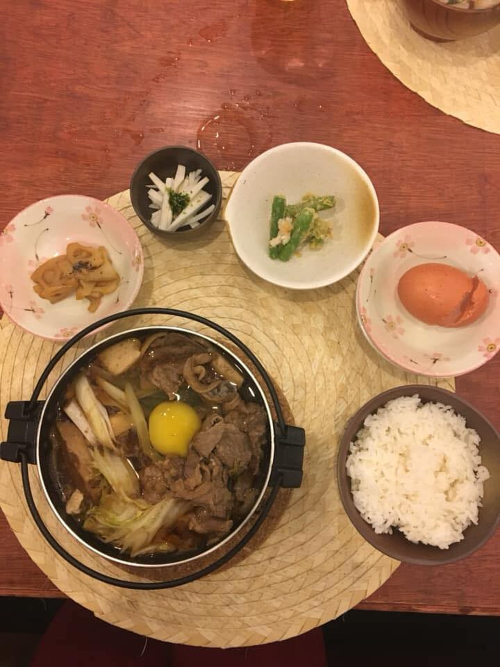 IROHA Japanese Restaurant | yathar
