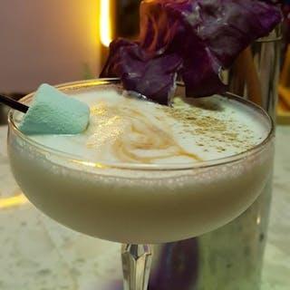 Enchant Bar & Eatery | yathar
