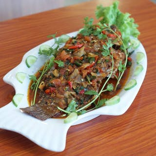 MR Restaurant & Bar | yathar