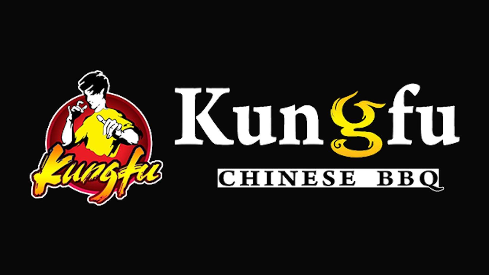 Kung Fu - Chinese BBQ & Bar | yathar