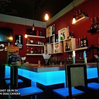 M.C Bar   yathar