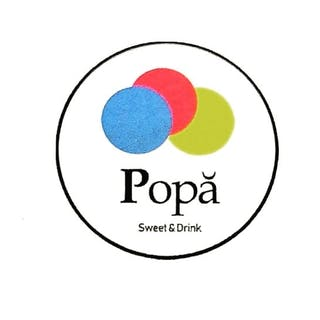 Popa Sweet & Drink | yathar
