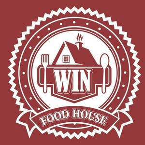 WIN FOOD HOUSE | yathar