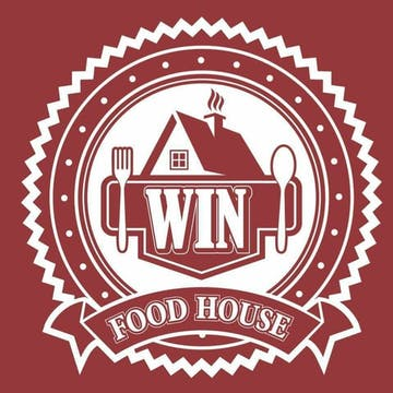WIN FOOD HOUSE photo by Mari Gold  | yathar