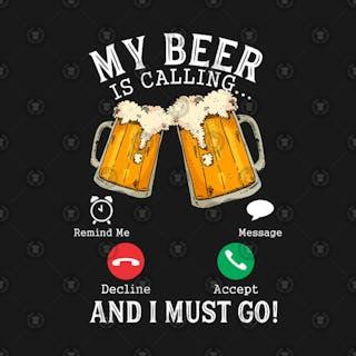 BROTHERunplugged BAR, B.B.Q & Restaurant | yathar
