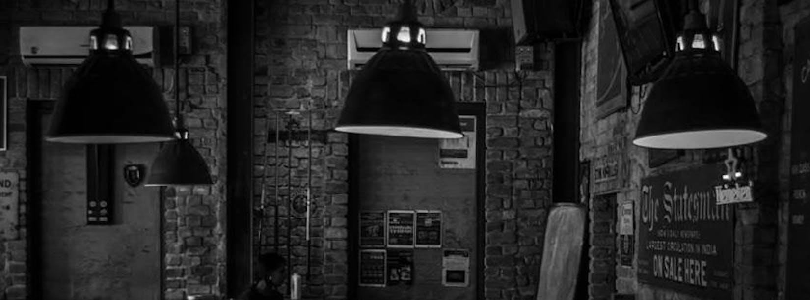 50th Street Restaurant & Bar | yathar