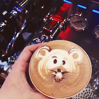 Chinatown 125 Café 唐人街125咖啡 | yathar