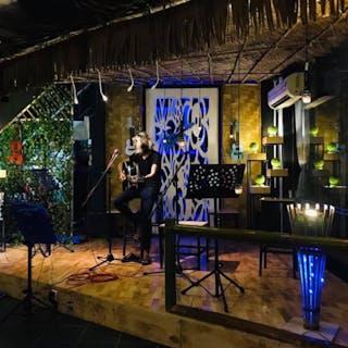 Kyaw Music Pub | yathar