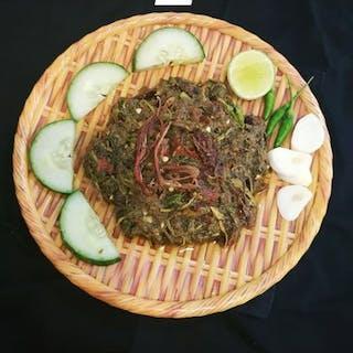Shwe Nann Thu | yathar