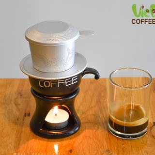 VietLine Coffee | yathar