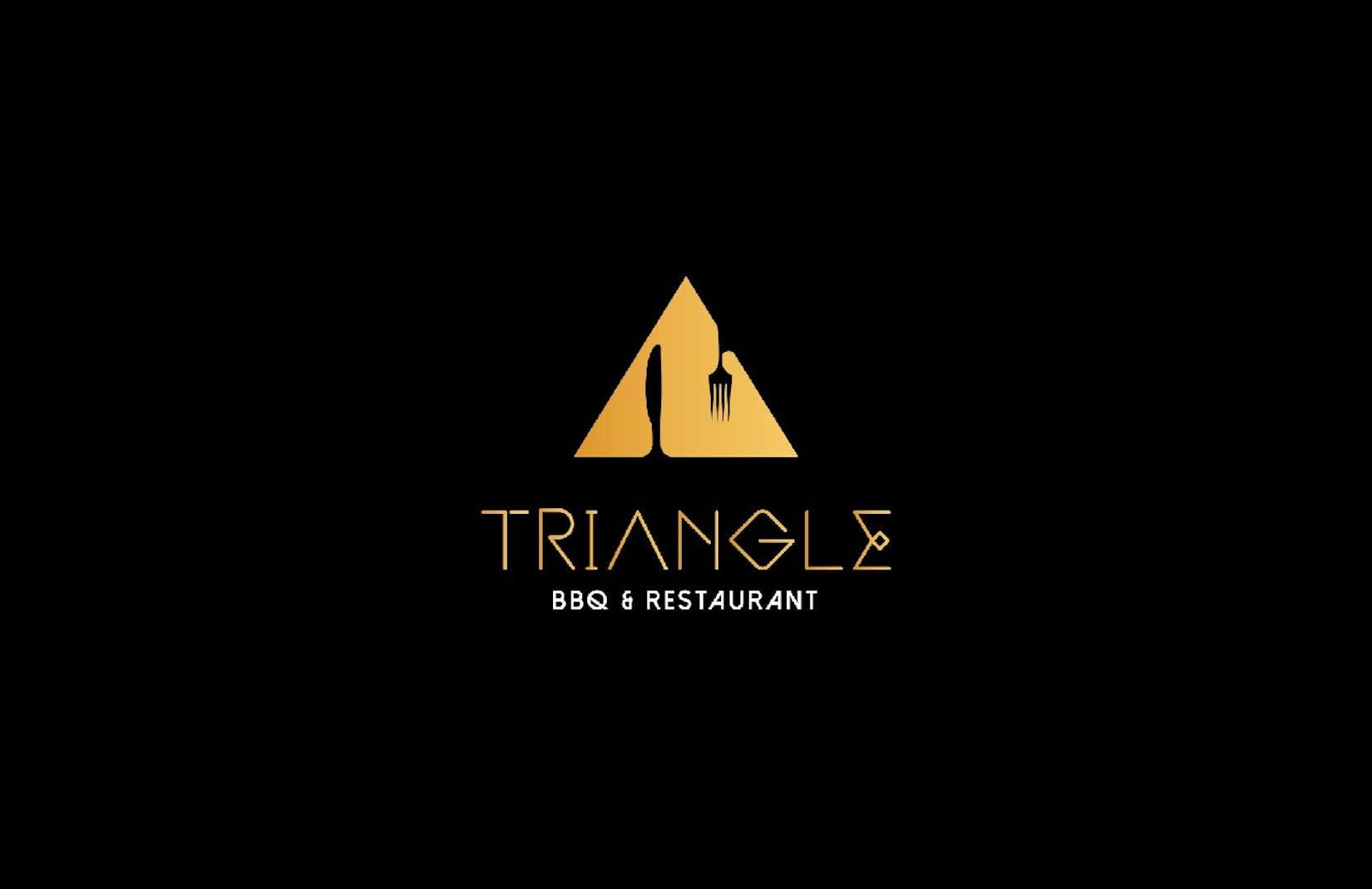 Triangle BBQ & Restaurant | yathar