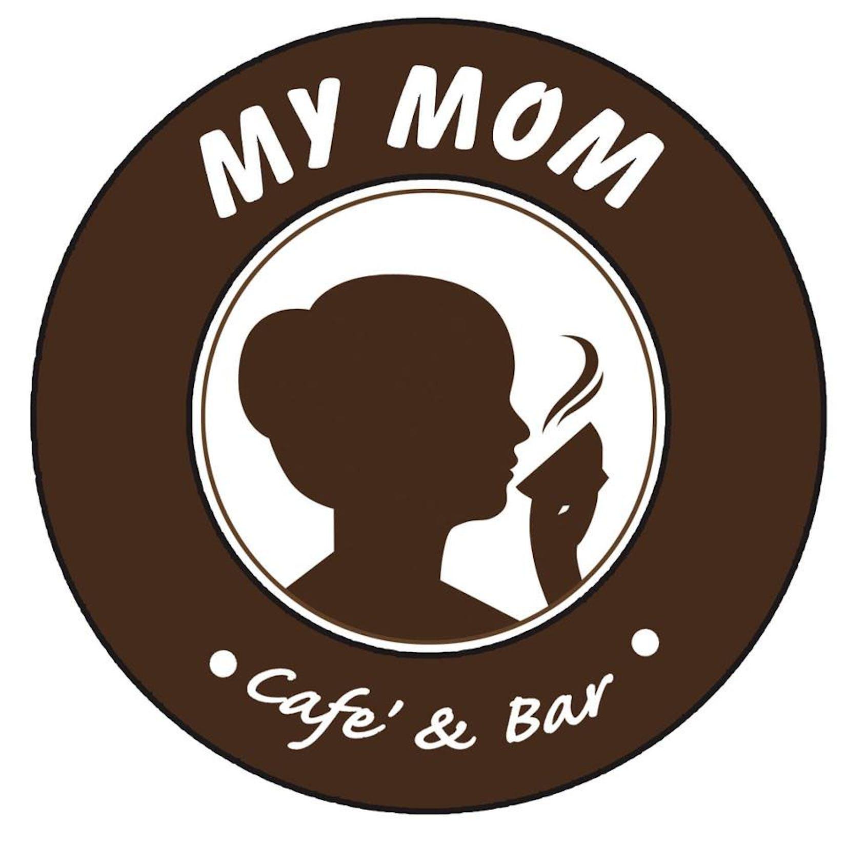 My Mom Cafe & Bar | yathar